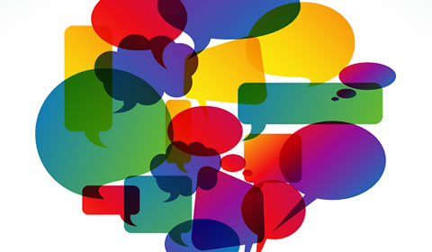 communication skills interpersonal skills Improving your interpersonal skills with intention-based communication techniques show your audience why your message matters.
